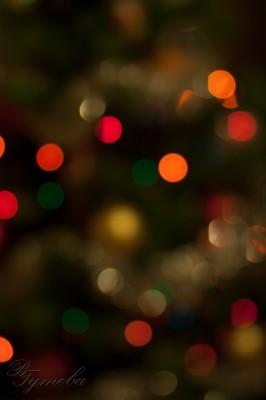 9 дни до Коледа