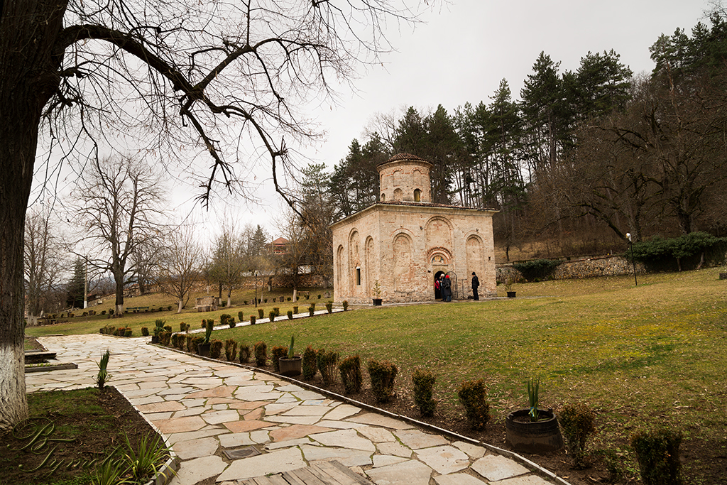 zemenski_manastir1