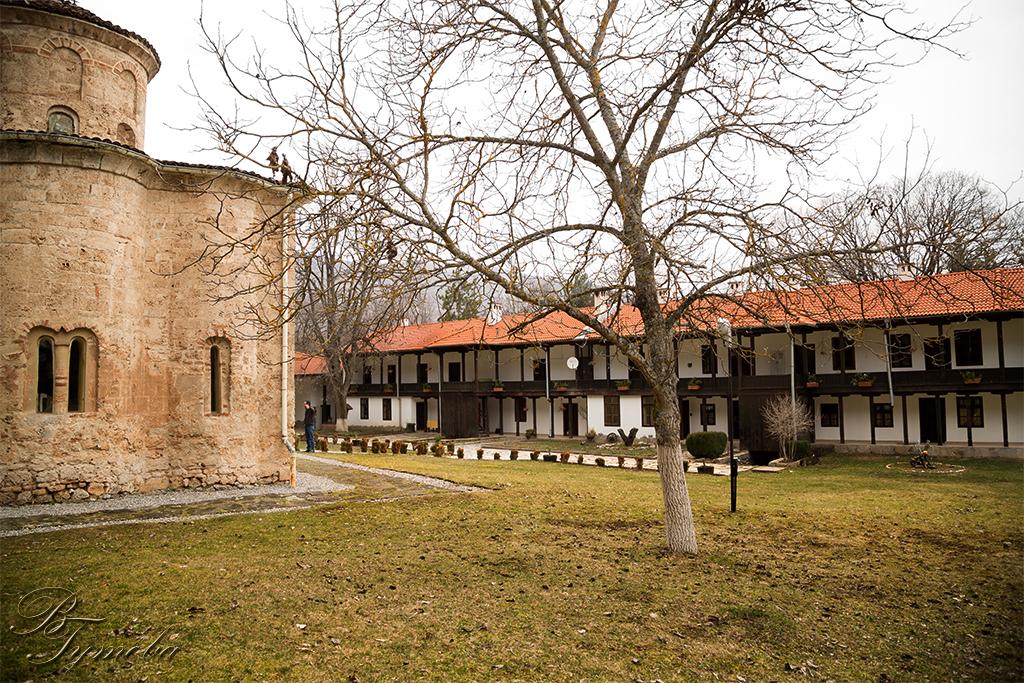 zemenski_manastir6