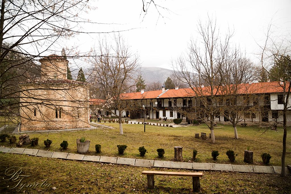 zemenski_manastir7